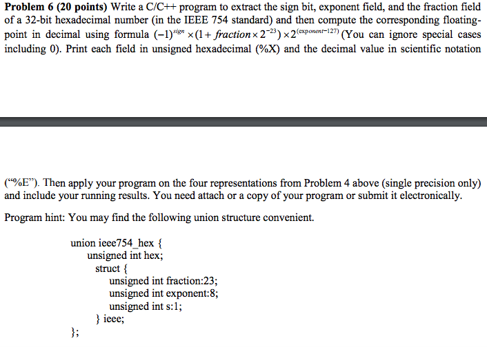 Archetype Definition Language 2 (ADL2) Specification