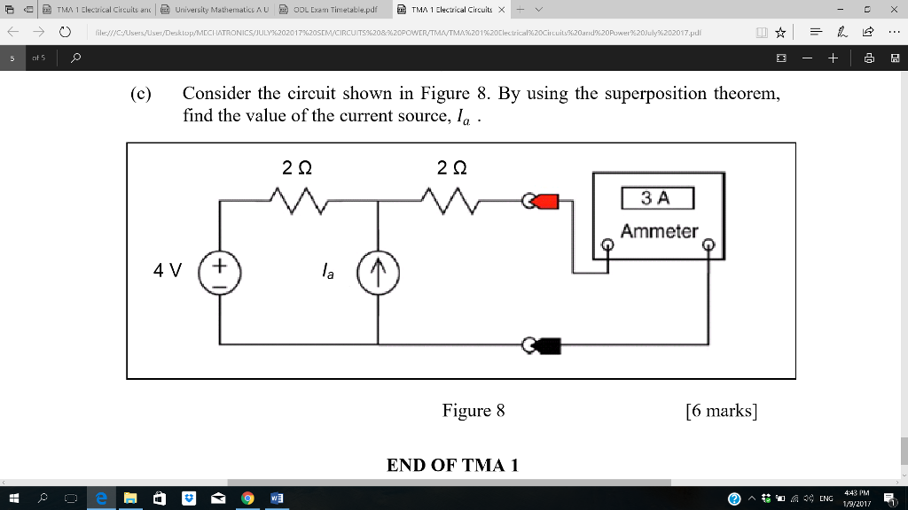 3000 solved problems electric circuits pdf free