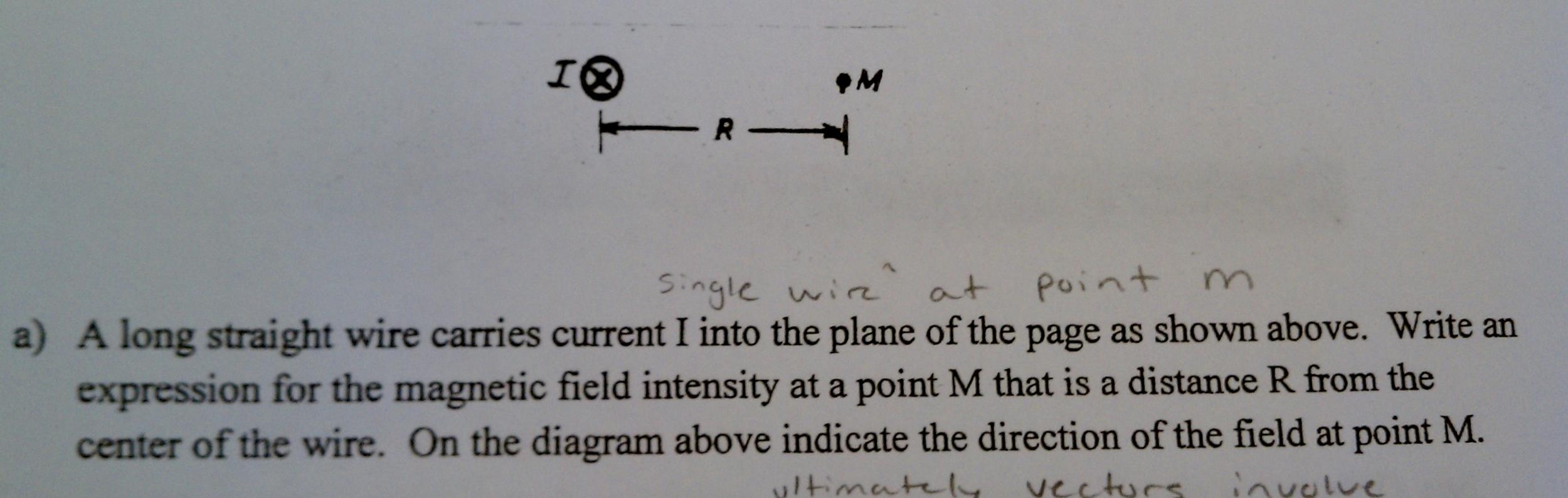 Advanced Physics Archive | November 22, 2012 | Chegg.com