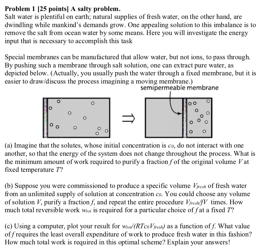 Which solute did not appear in the filtrate using any of the membranes