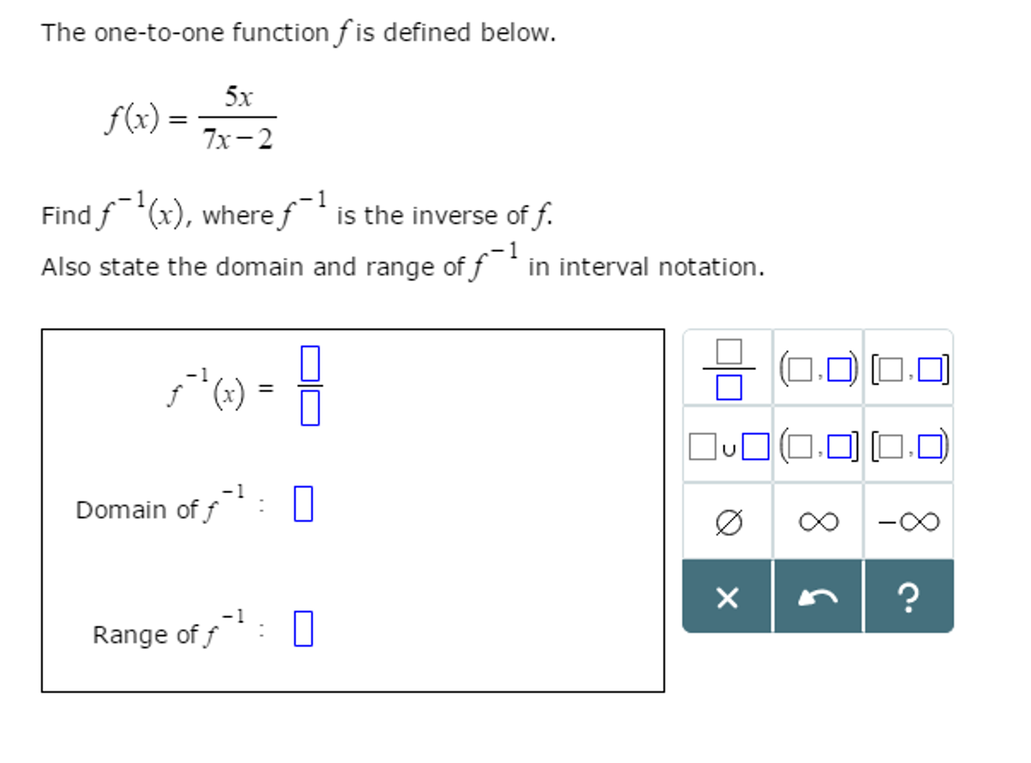 the function f(x) is defined by f(x)=x^2+3x-10? | Yahoo Answers