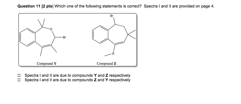 Help me with my science homework please