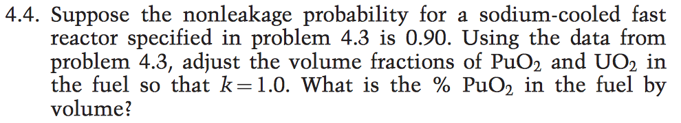 fundamentals for physics assignments solutions
