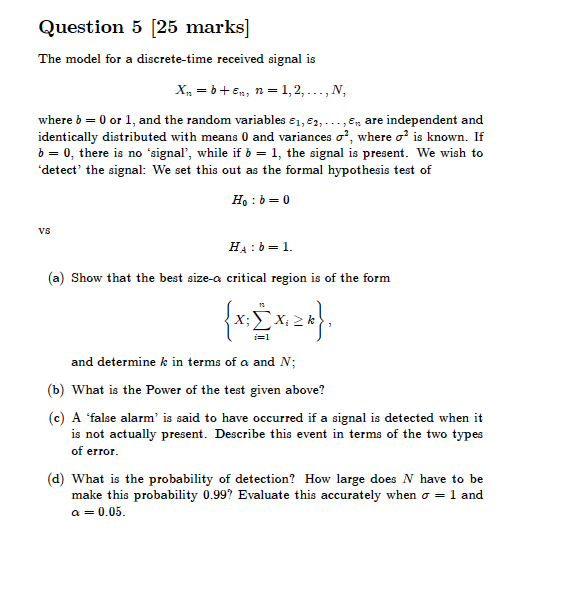 1.1b homework probability