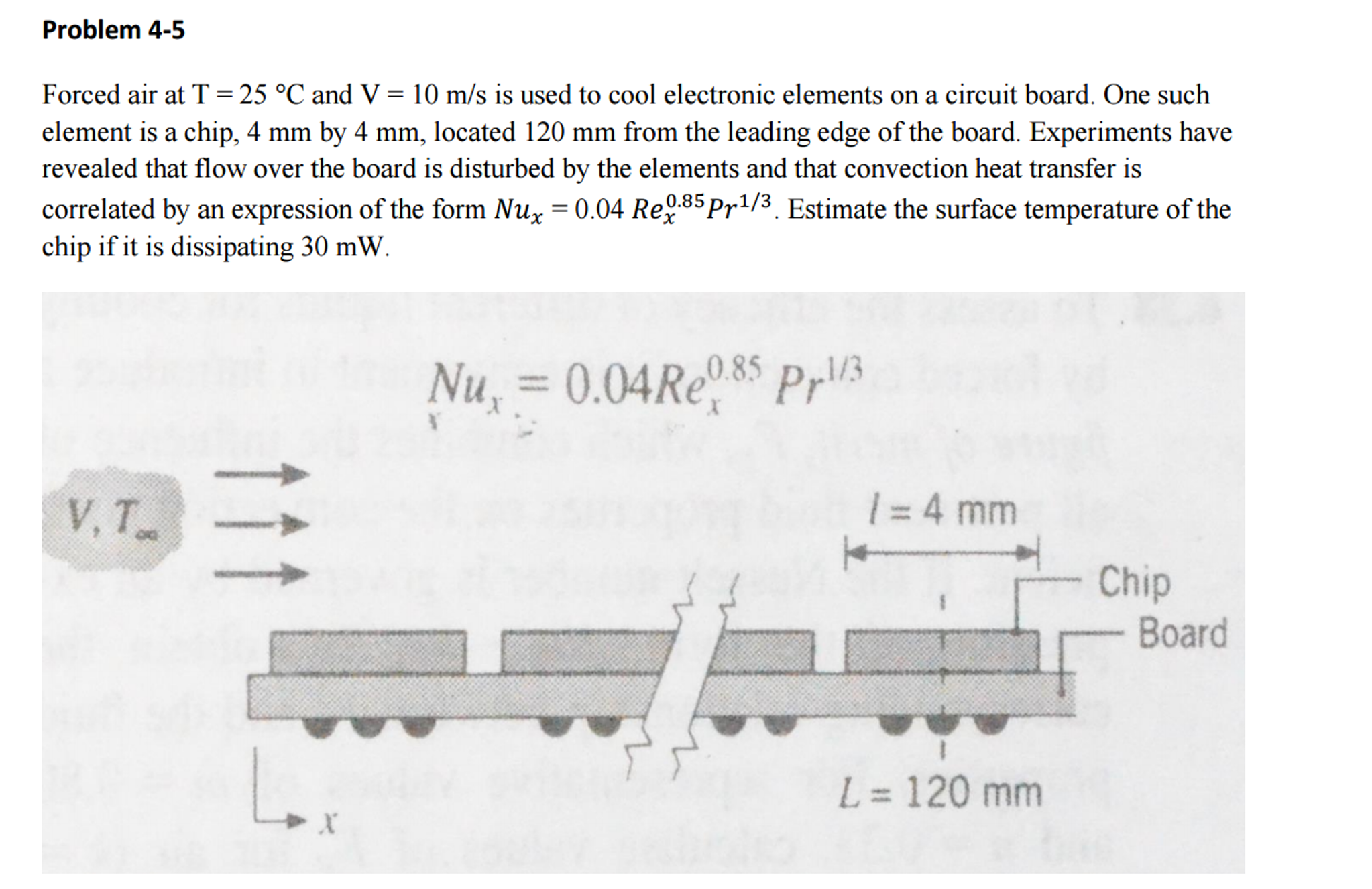 Interesting Electronic Circuits