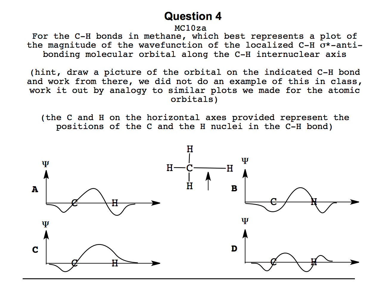 molarity and normality relationship questions