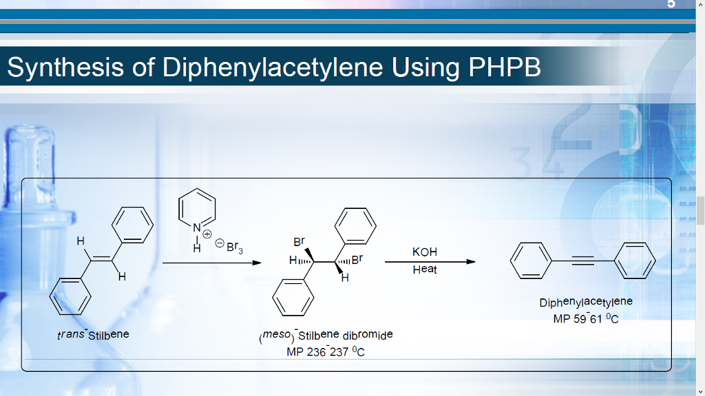 Silole-containing poly(diphenylacetylene): Synthesis, characterization, and light emission