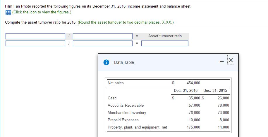 income sheet and balance sheet quicken online paid survey hong kong