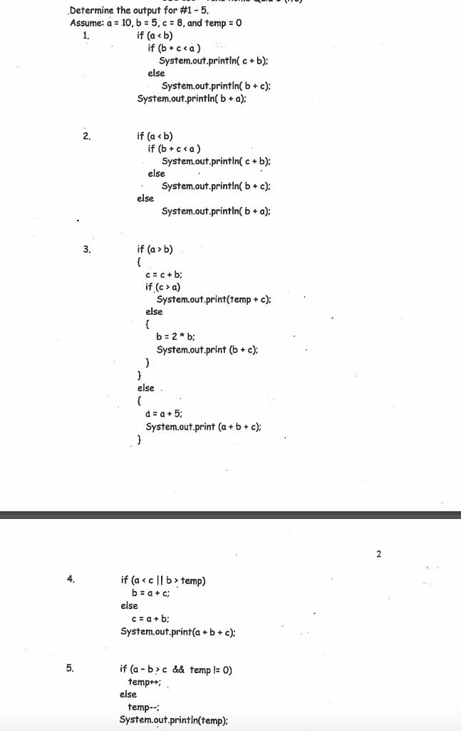 lse summative essay cover sheet