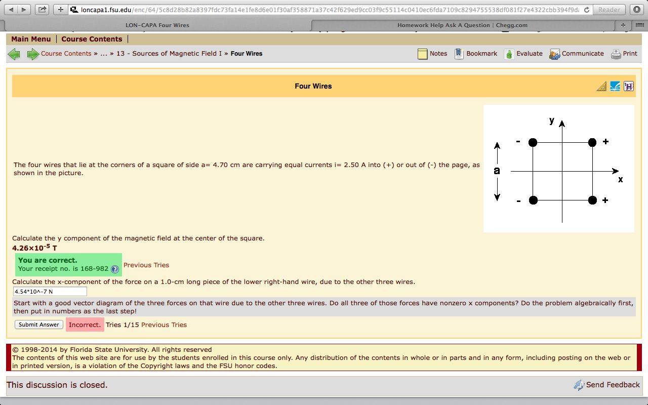 blog homework help