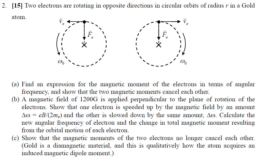 Physics Archive | April 07, 2013 | Chegg.com