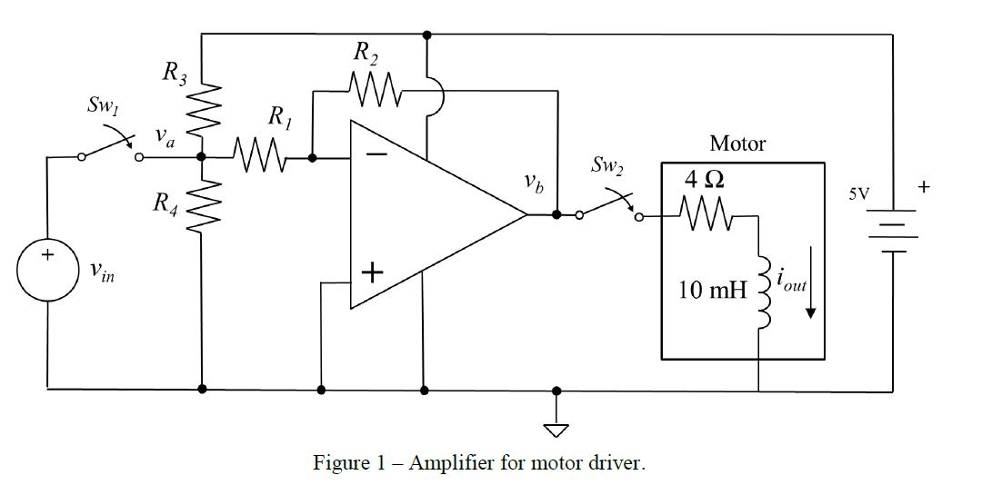hoist wiring diagram 4 sd manual pallet jacks diagram