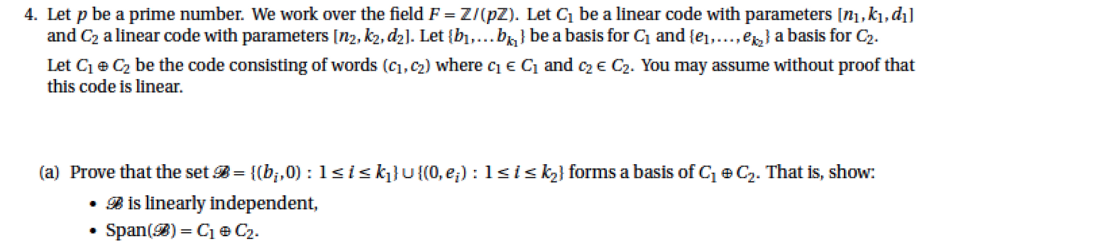 Prime number and homework linear motion