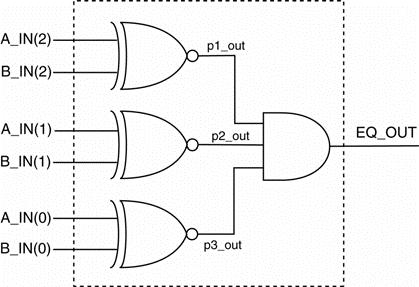 solved  design a 3