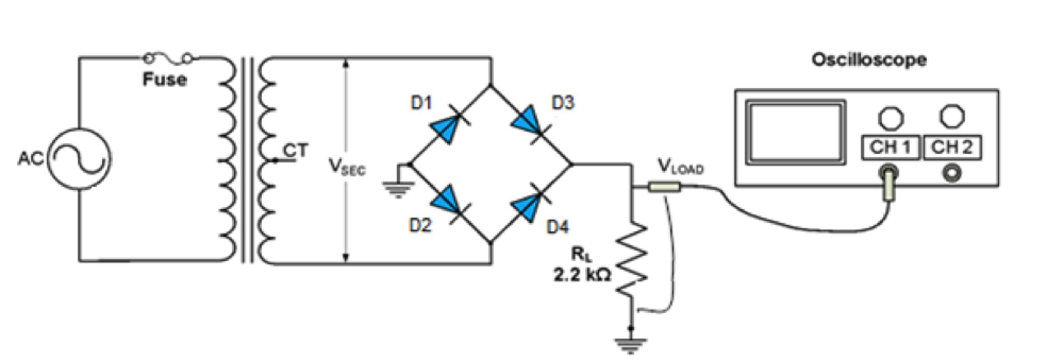 solved  materials   u2022 simulated parts  multisim    u2022 a 30  3