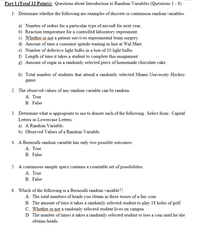 section b continuous writing question 2 50 section b exam-style writing questions, created in a similar format to aqa's english language paper 1 and paper 2 (25 questions on each paper) included are two pdf documents with section b exam-style writing tasks and lined paper, in conjunction with two accompanying powerpoints which can be adapted.