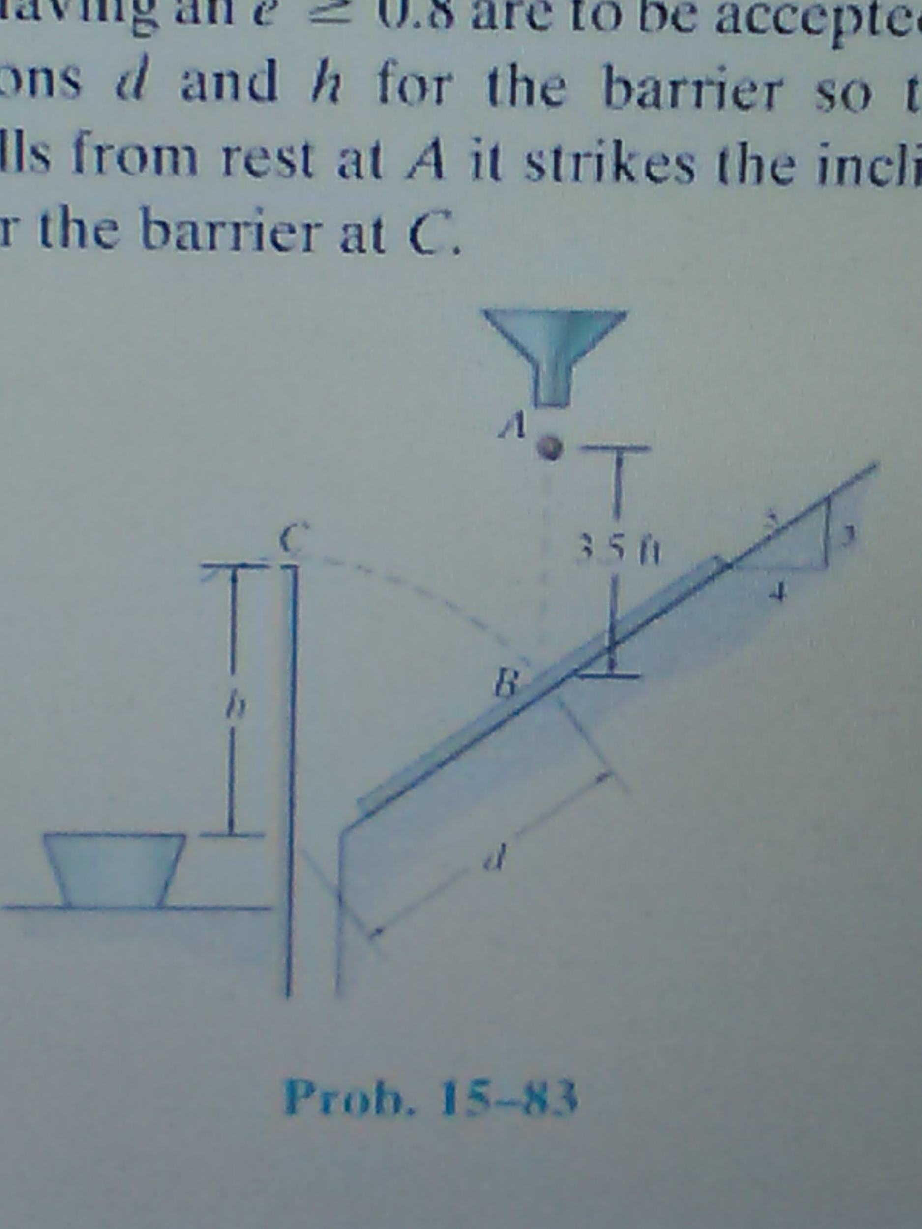 Questions and Answers in Engineering Mechanics Series
