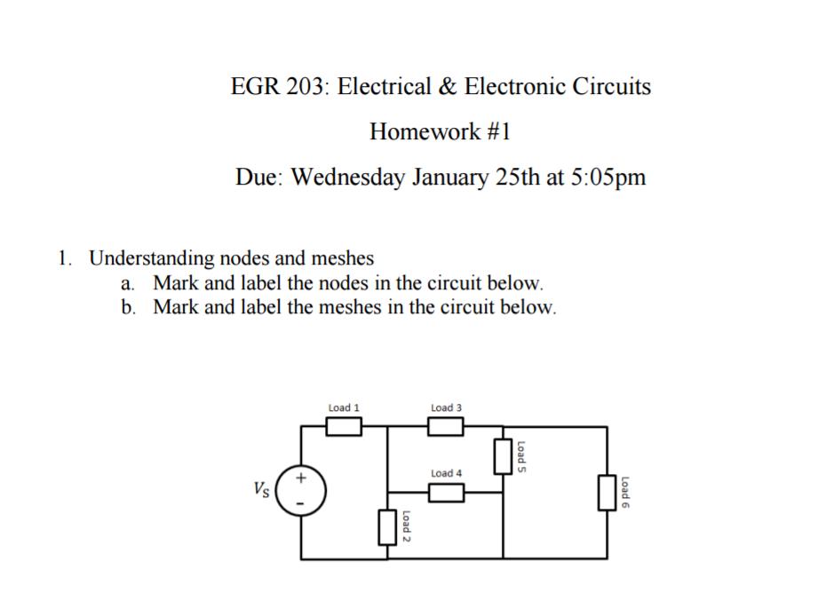 Eecs 203 W1 Exam Solutions