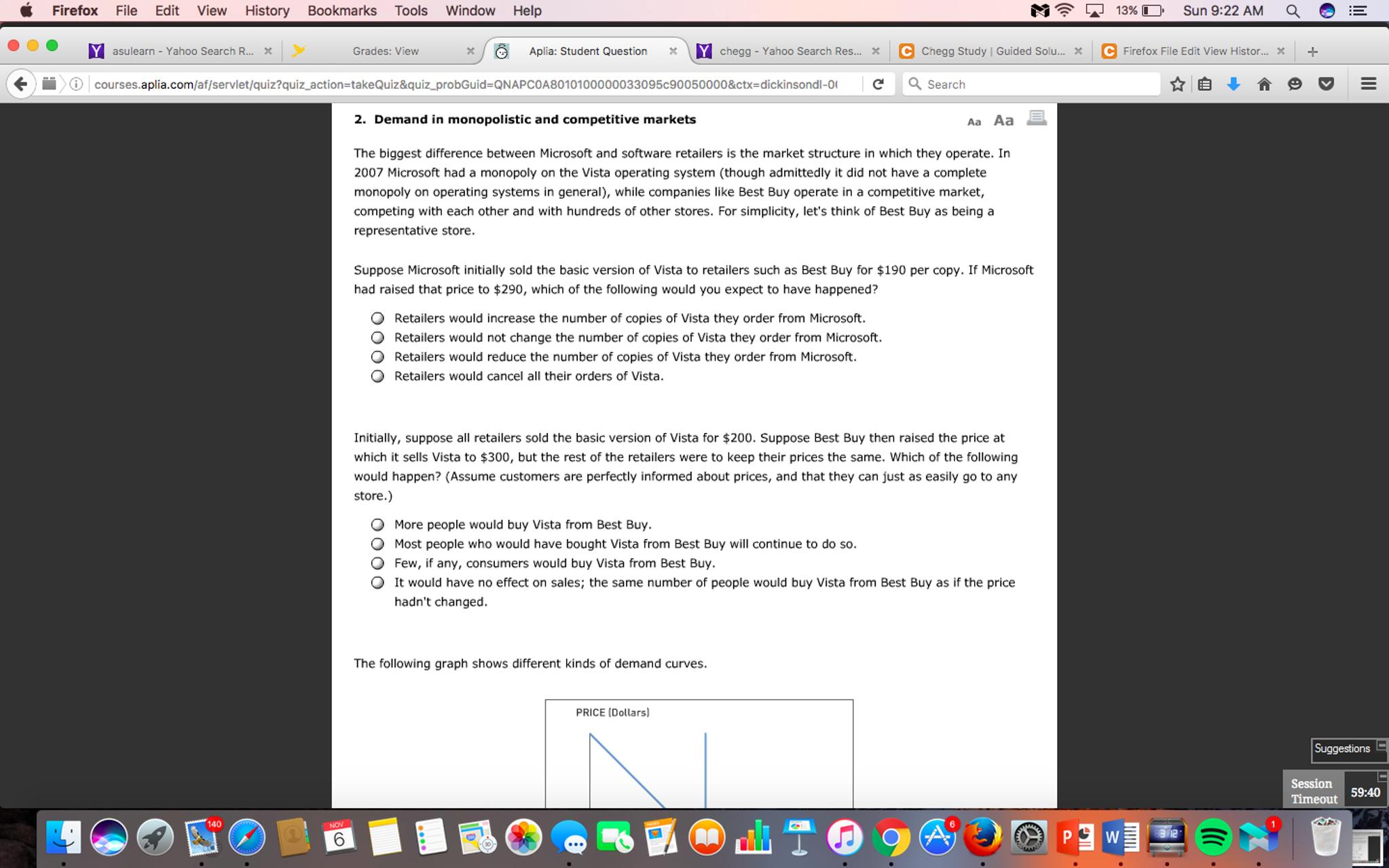 homework help vocab lever f