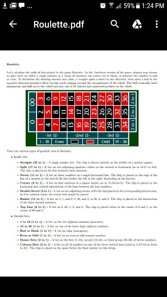 Html slot machine code