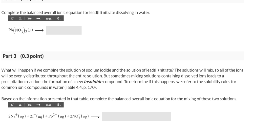 Write a balanced chemical equation for the standard formation reaction of solid sodium bicarbonate