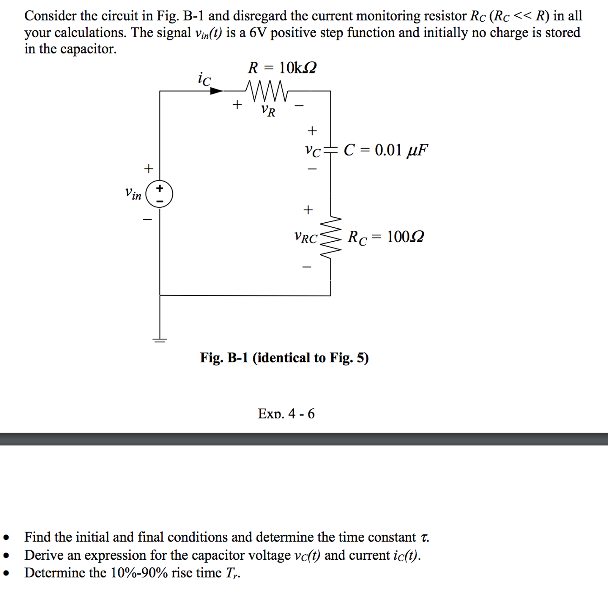 Create The Interconnection Diagram And Ladder Logic Cheggcom
