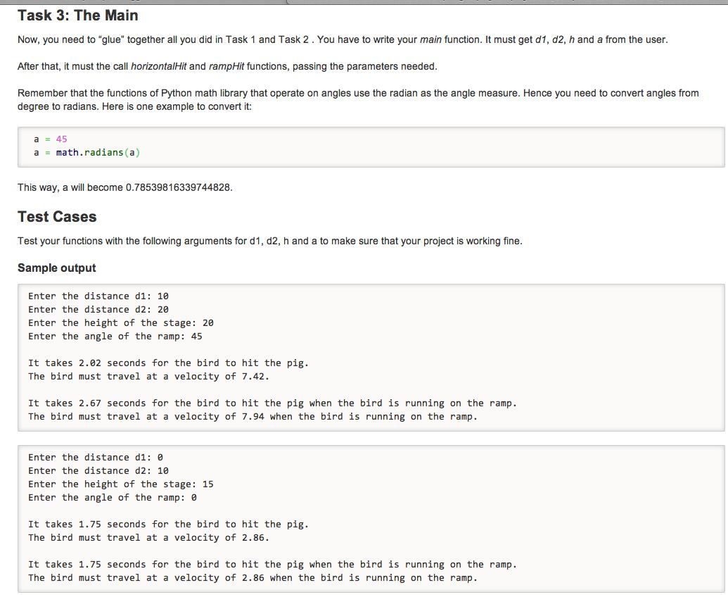 Help writing python code