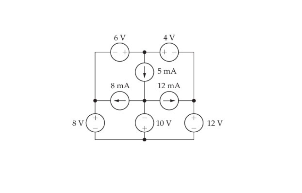 Is the interconnection in the figure valid?