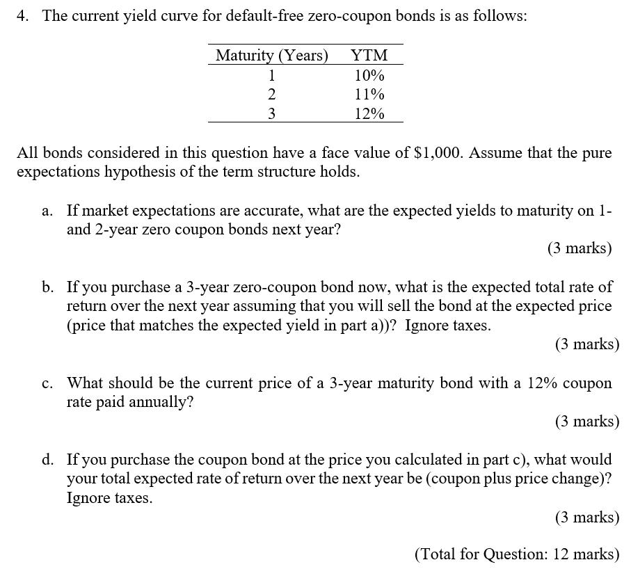 PIMCO 25+ Year Zero Coupon U.S. Treasury Index Exchange-Traded Fund