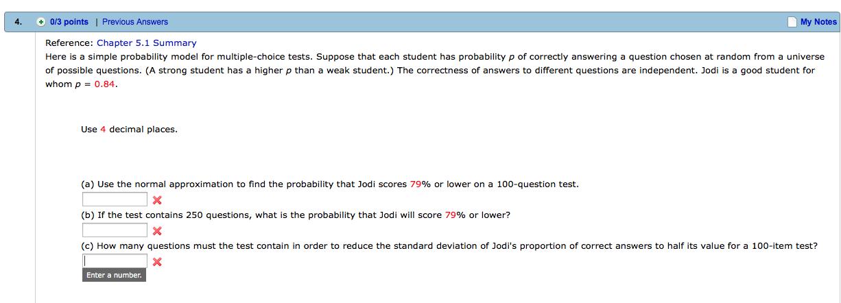 Cd survey? good karma for all those who answer? ;P?