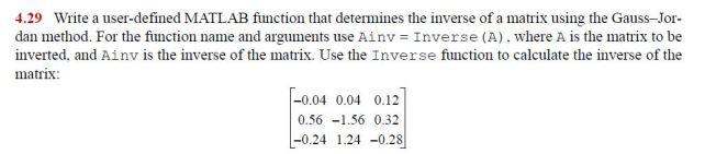 Matrix (mathematics)