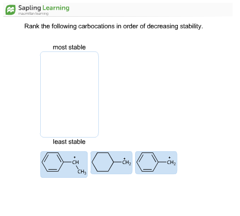 sapling learning coupon code