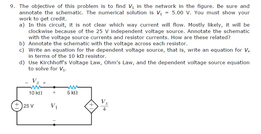 The objective of this problem is to find in the ne