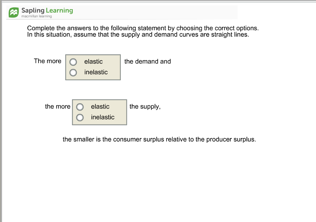 Can anyone smart help me with these economic questions about Law of Demand?