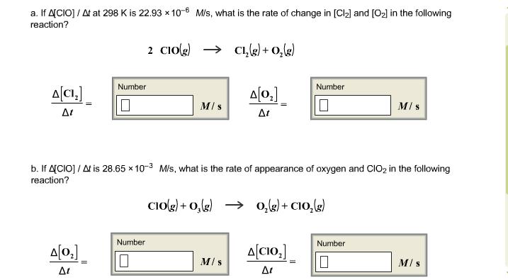 Chemistry archive february 28 2015 for Chemistry reaction calculator fort de france