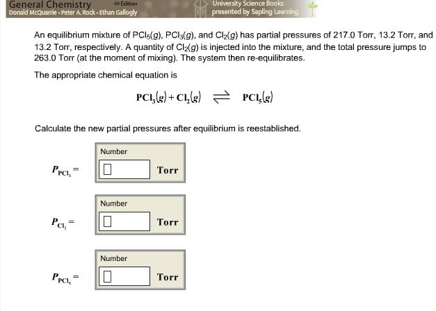 pcl homework help center