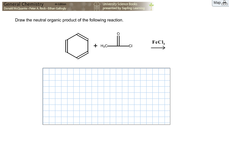 Chemistry Archive | February 17, 2013 | Chegg.com