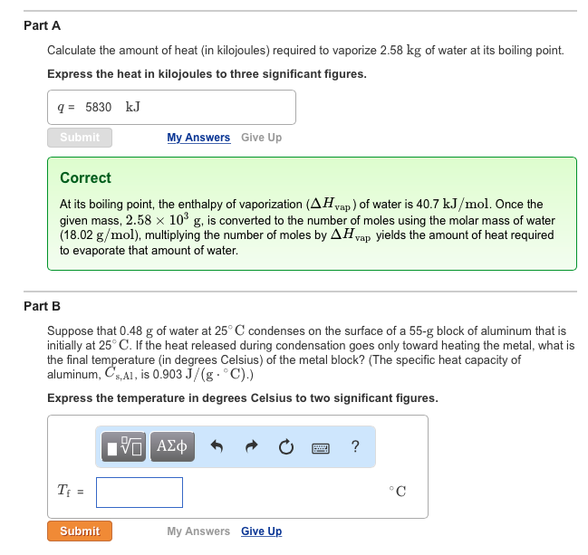 mastering chemistry homework answers chapter 2