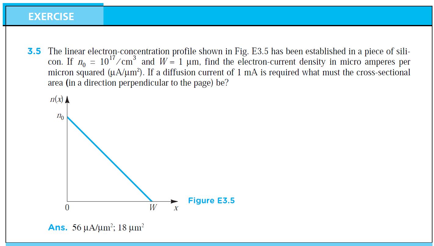 EECS 203: Discrete Mathematics