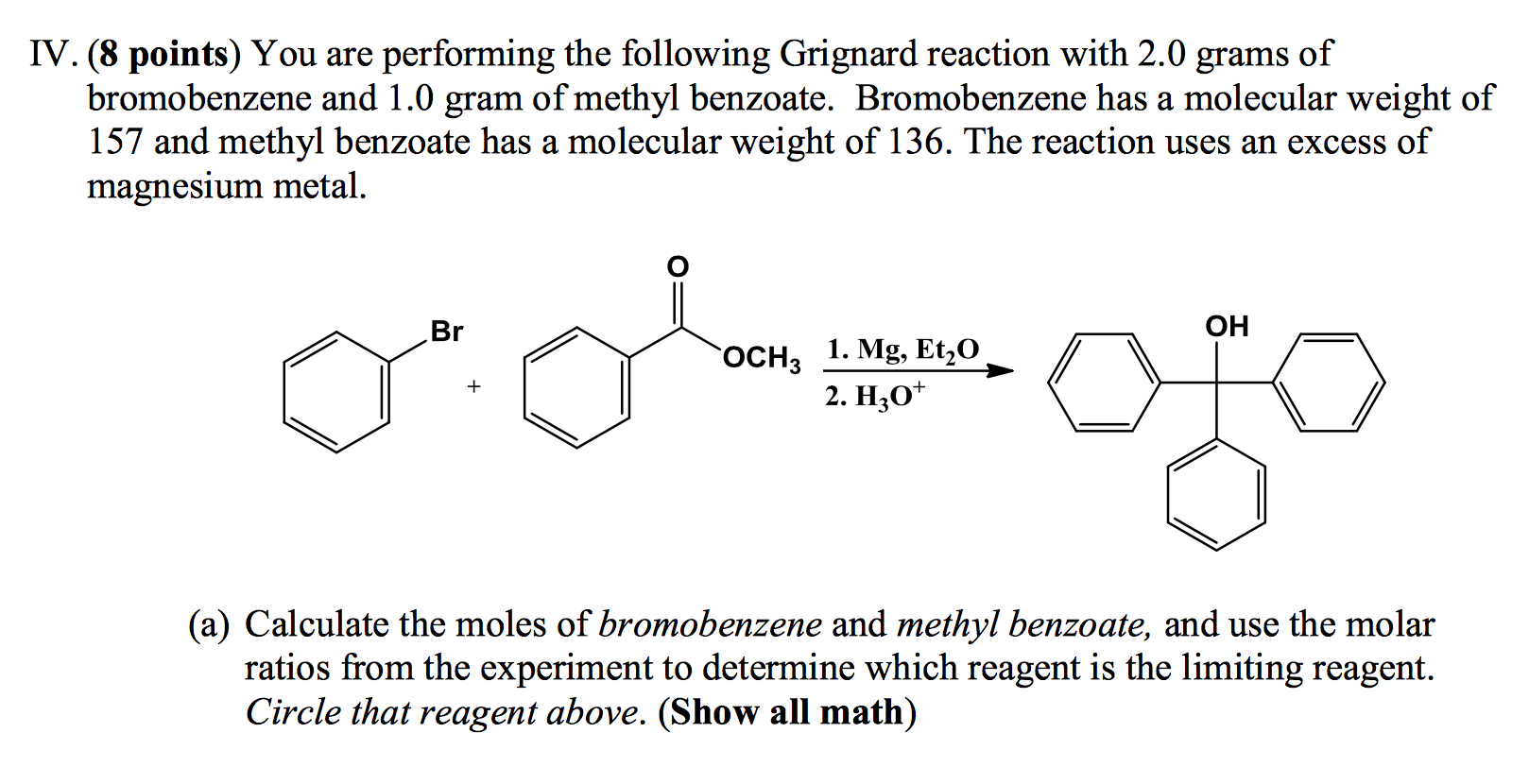 synthesis rf methyl benzoate The purpose of this experiment is to convert benzoic acid to methyl benzoate via an acid catalyzed reaction with methanol the reaction will be prepared by fischer esterification, which.