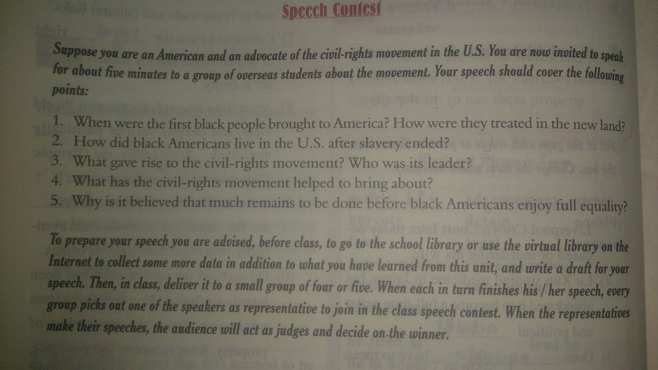PLEASE HELP ME WITH THIS ENGLISH QUESTIONS?