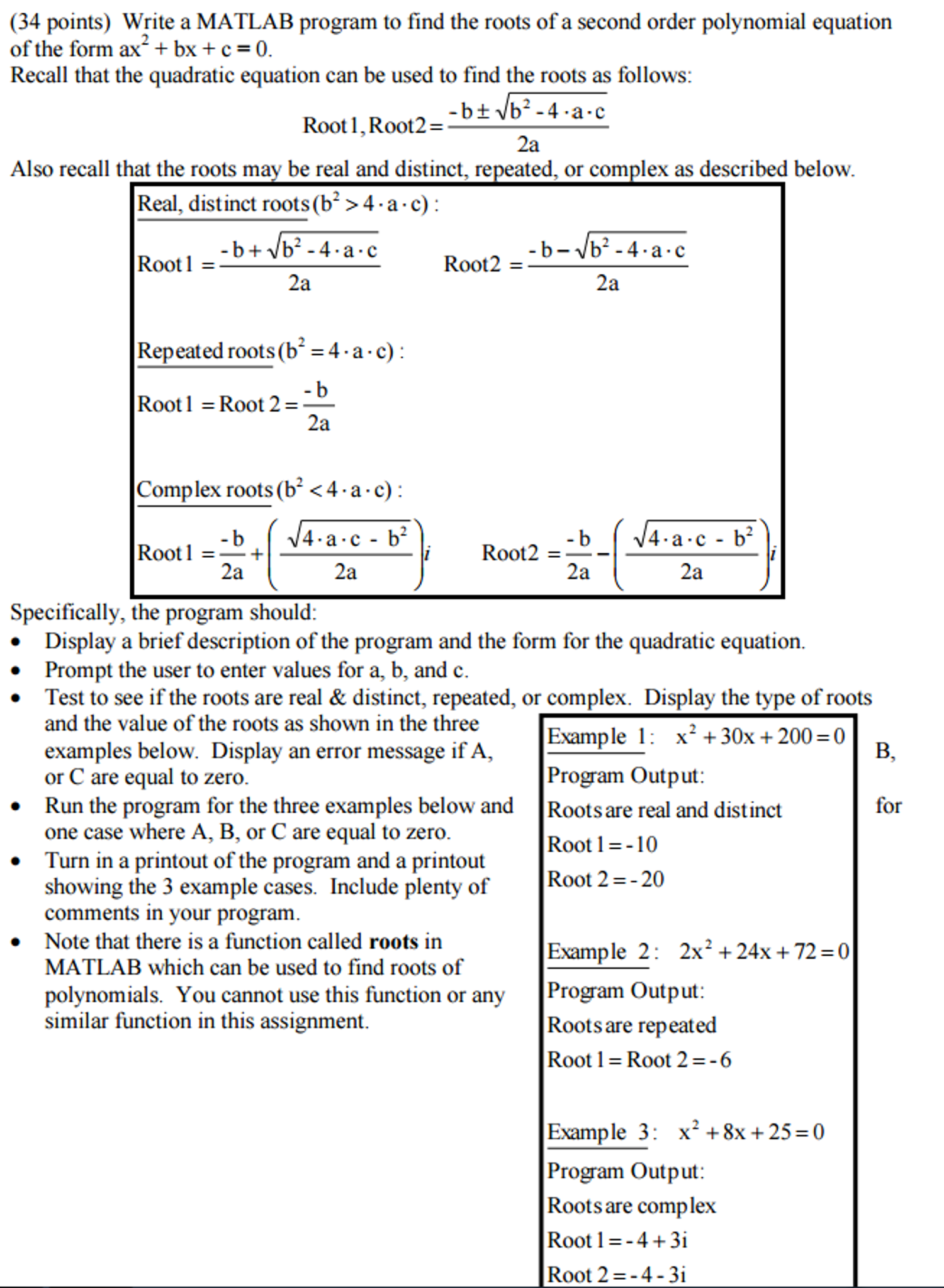 write a c program for addition of two polynomials
