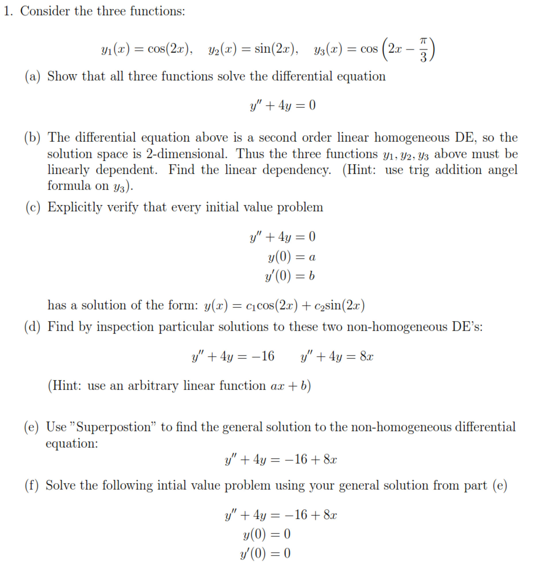 Differential topology homework solutions  purchase essays online