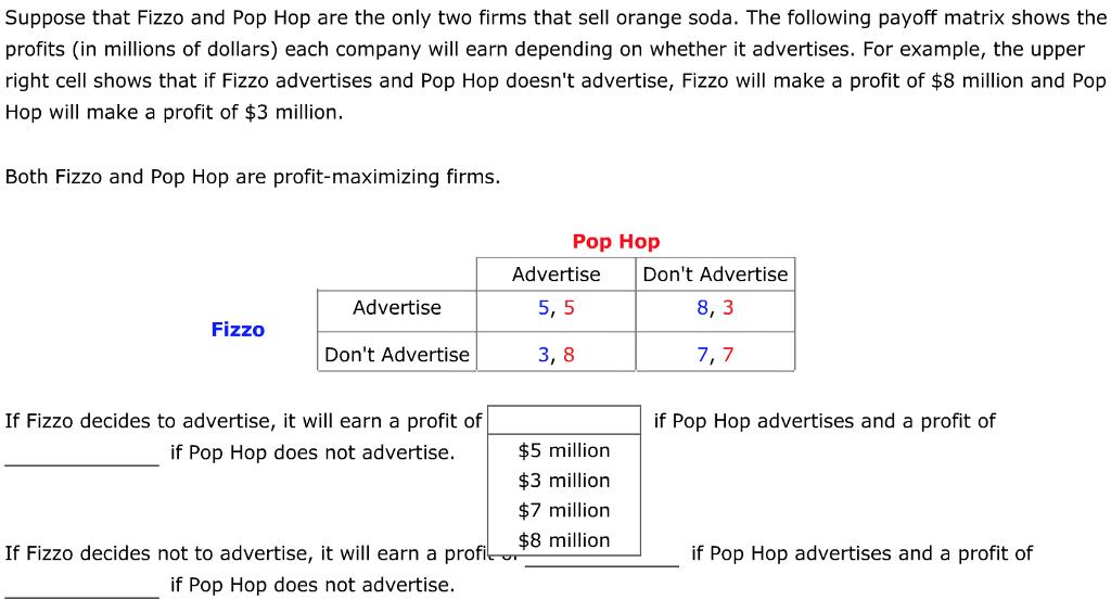 Как рекламировать it бесплатная реклама сайта без регистрации