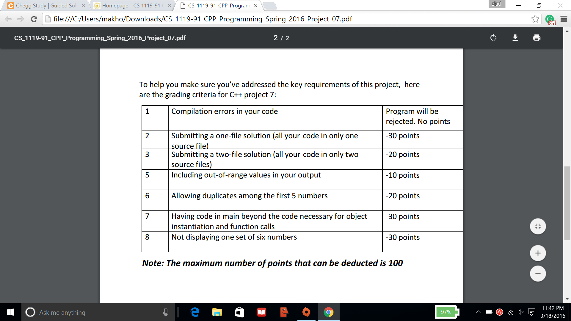 Please need help I need to write 3 paragraphs.. Plaese help?