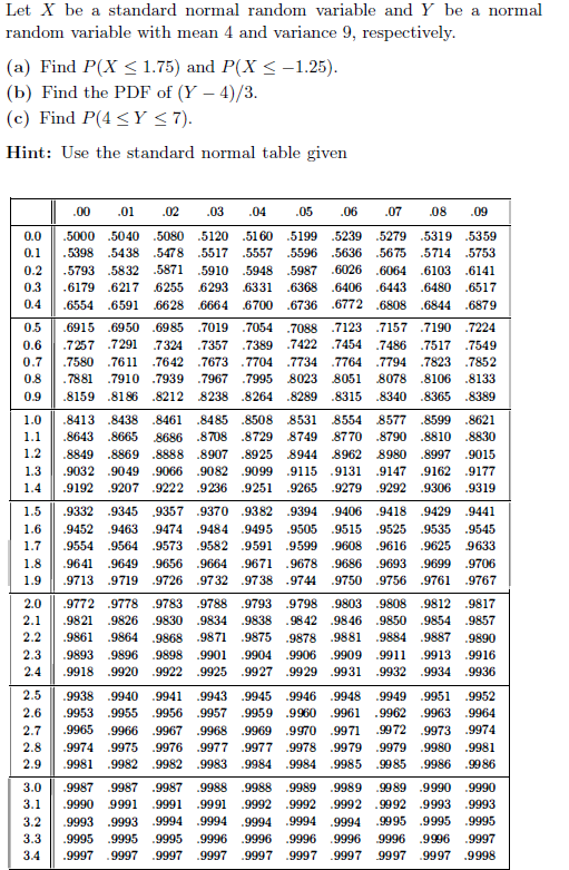 Statistics and probability archive october 26 2015 for Random number table 1 99
