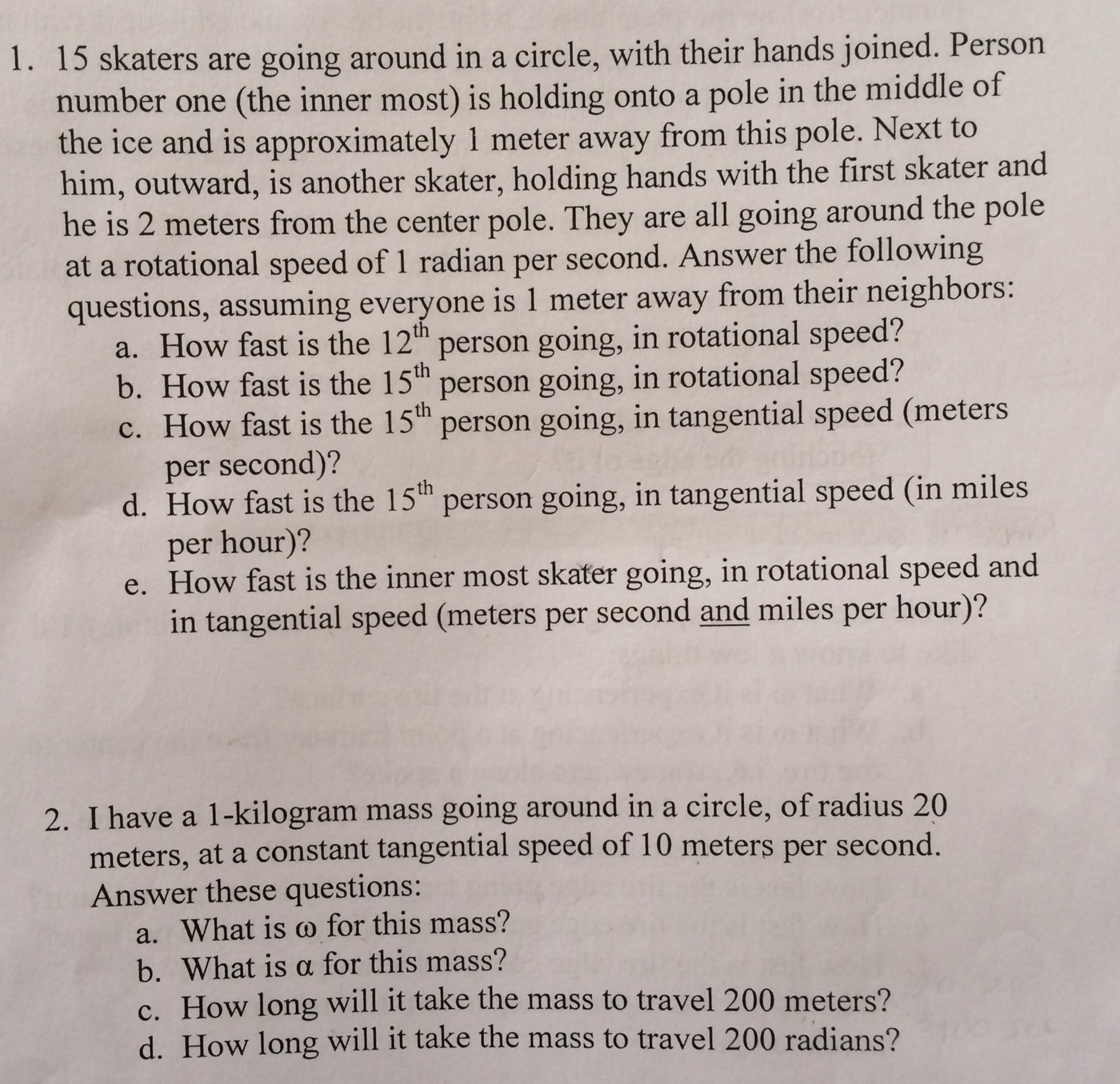 Algebra 1 H help with Problems! 10 PTS BEST ANSWERS!?