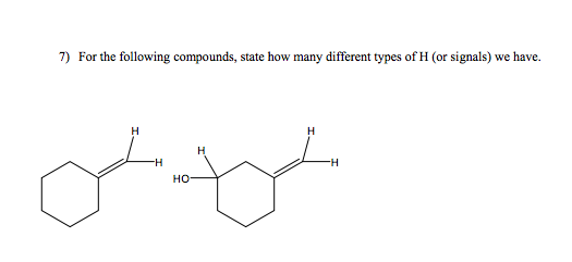 What is the Lewis structure for C2Cl4?