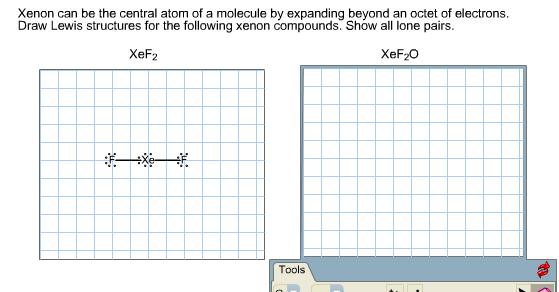 Chemistry Archive | April 23, 2015 | Chegg.com