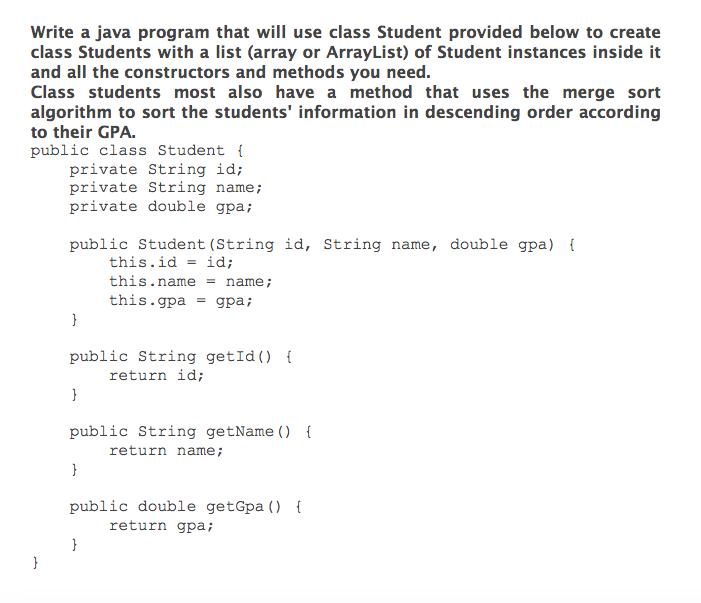 Of stream c write array